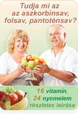 VitaminABC