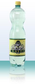 Balfi