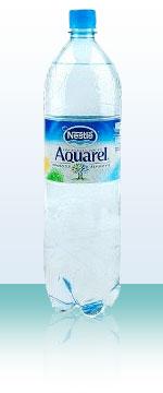 Nestlé Aquarel - forrásvíz