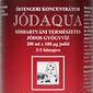 Jodaqua